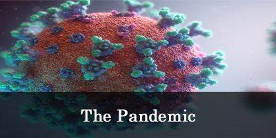 Pandemic Forum